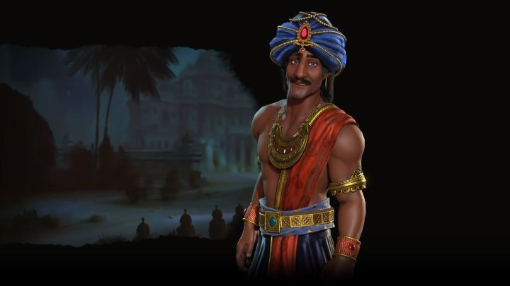 What Civs Should We Hope For In Civilization 6: Rise and Fall?