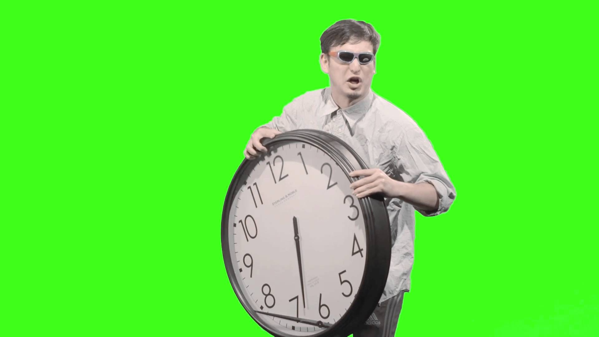 Twitter Mourns Filthy Frank's Retirement