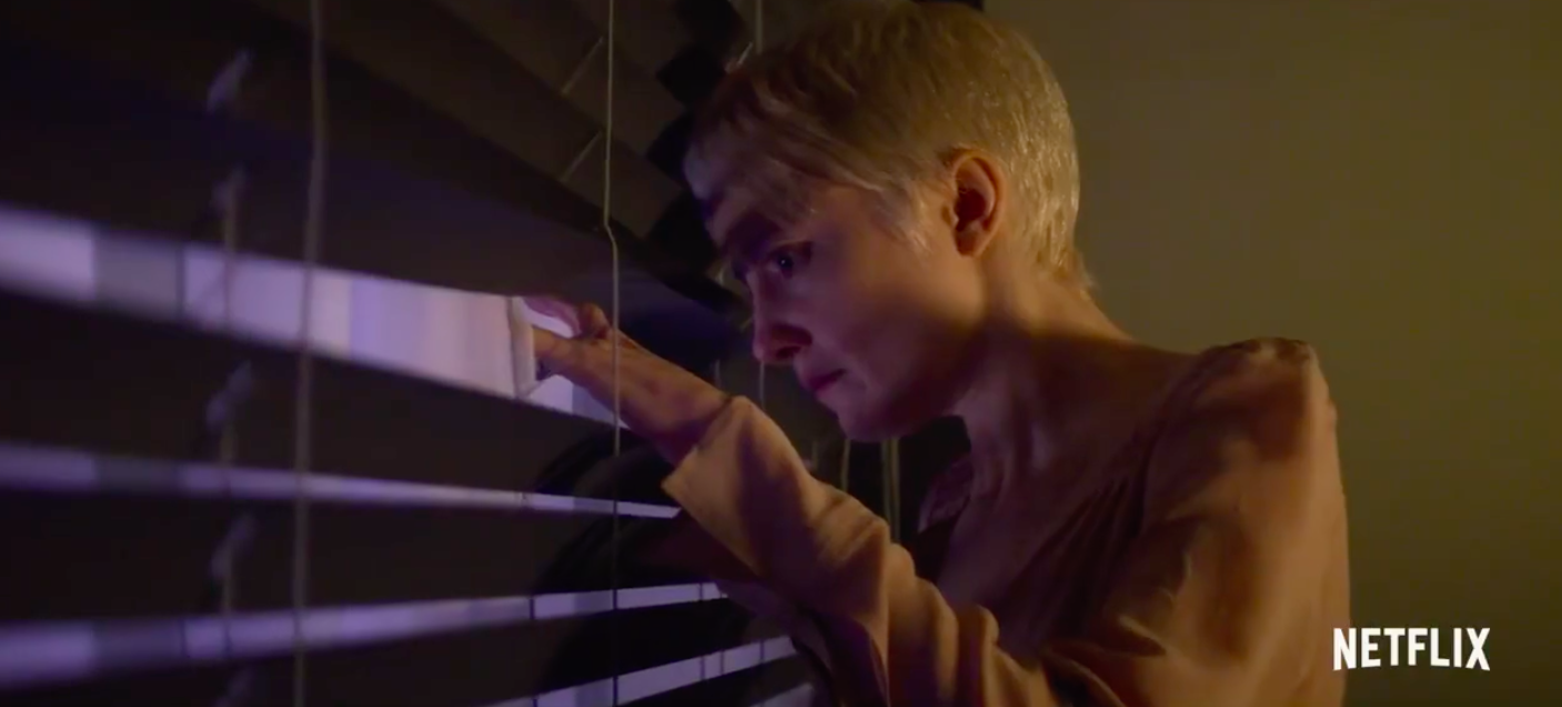 Black Mirror Season 4 Episodes Ranked: From Great To Crocodile