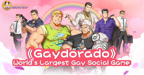 Reddit gay dating sims