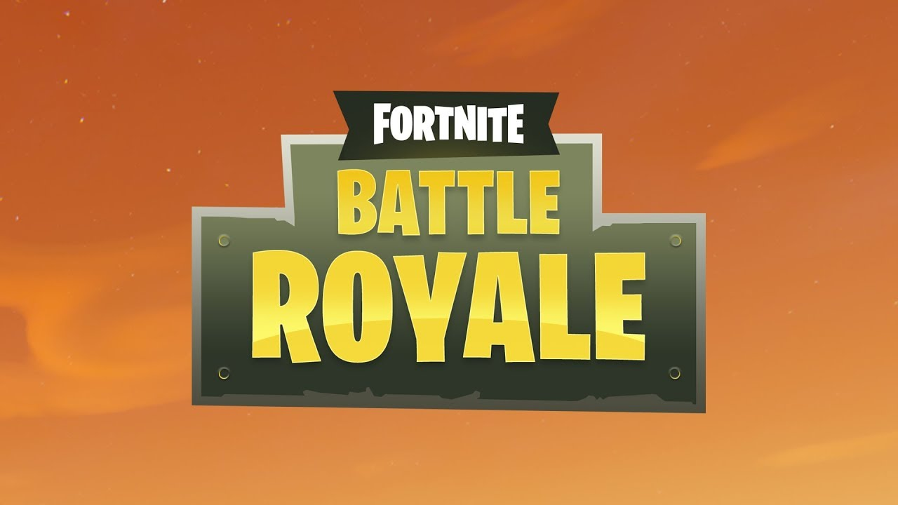 Fortnite Battle Royale 10 Best Tips Tricks On Ps4 Xbox Pc Player One