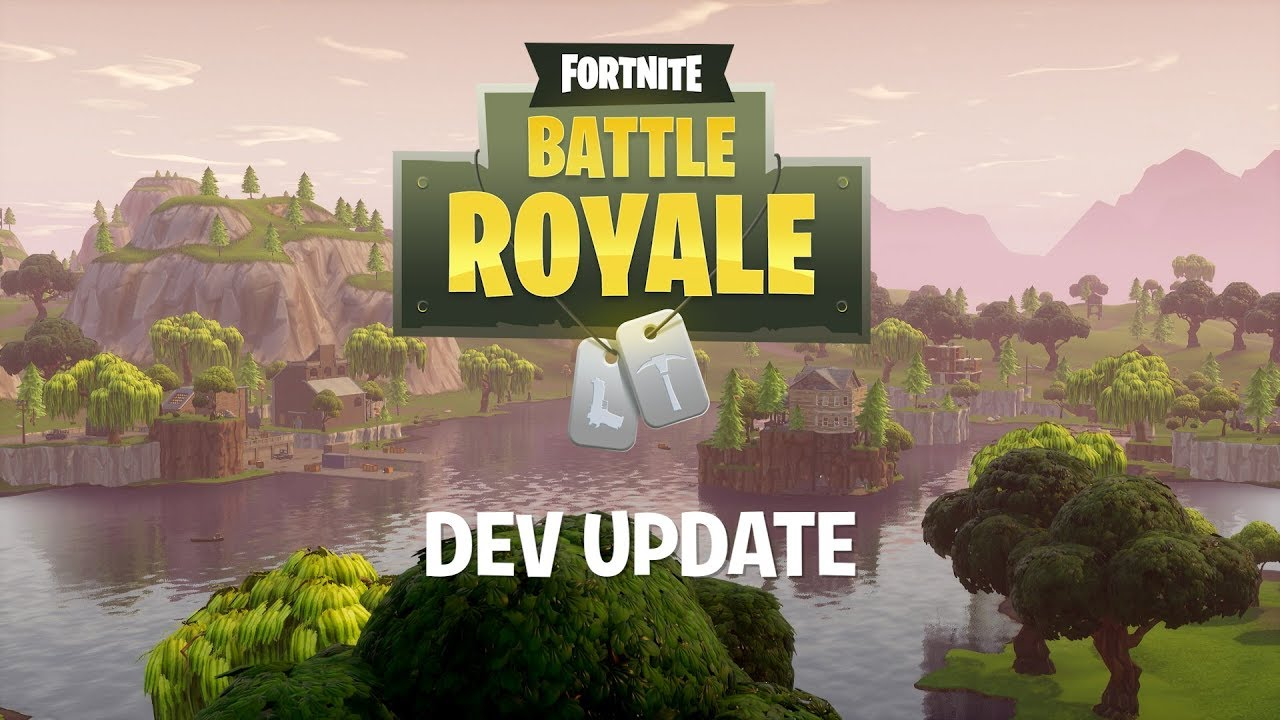 battle royal discussed Stay competitive in fortnite: battle royale with 30 secrets and  are hard-earned  pro secrets openly discussed by the community at large.
