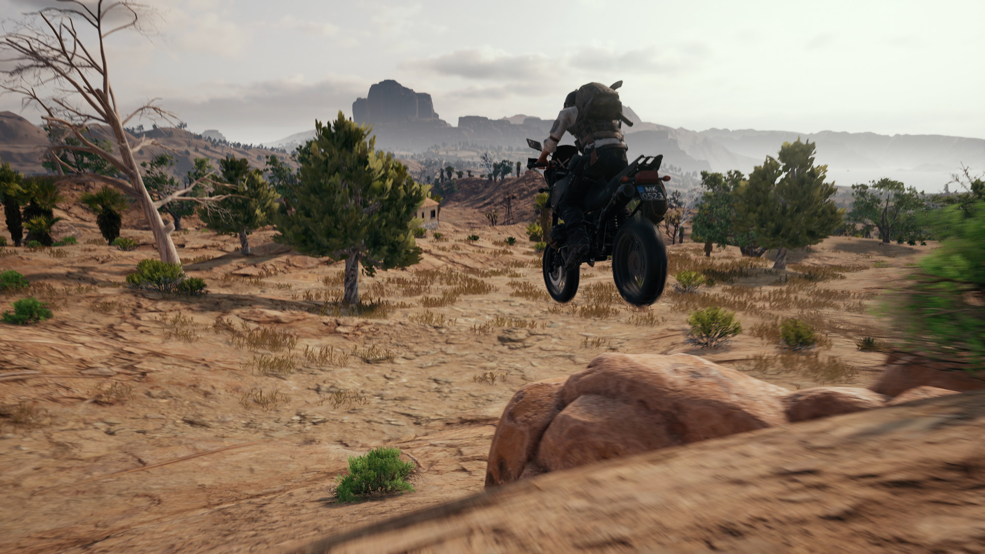 New PUBG Anti-Cheat Tools Delayed By 'Unexpected Issue