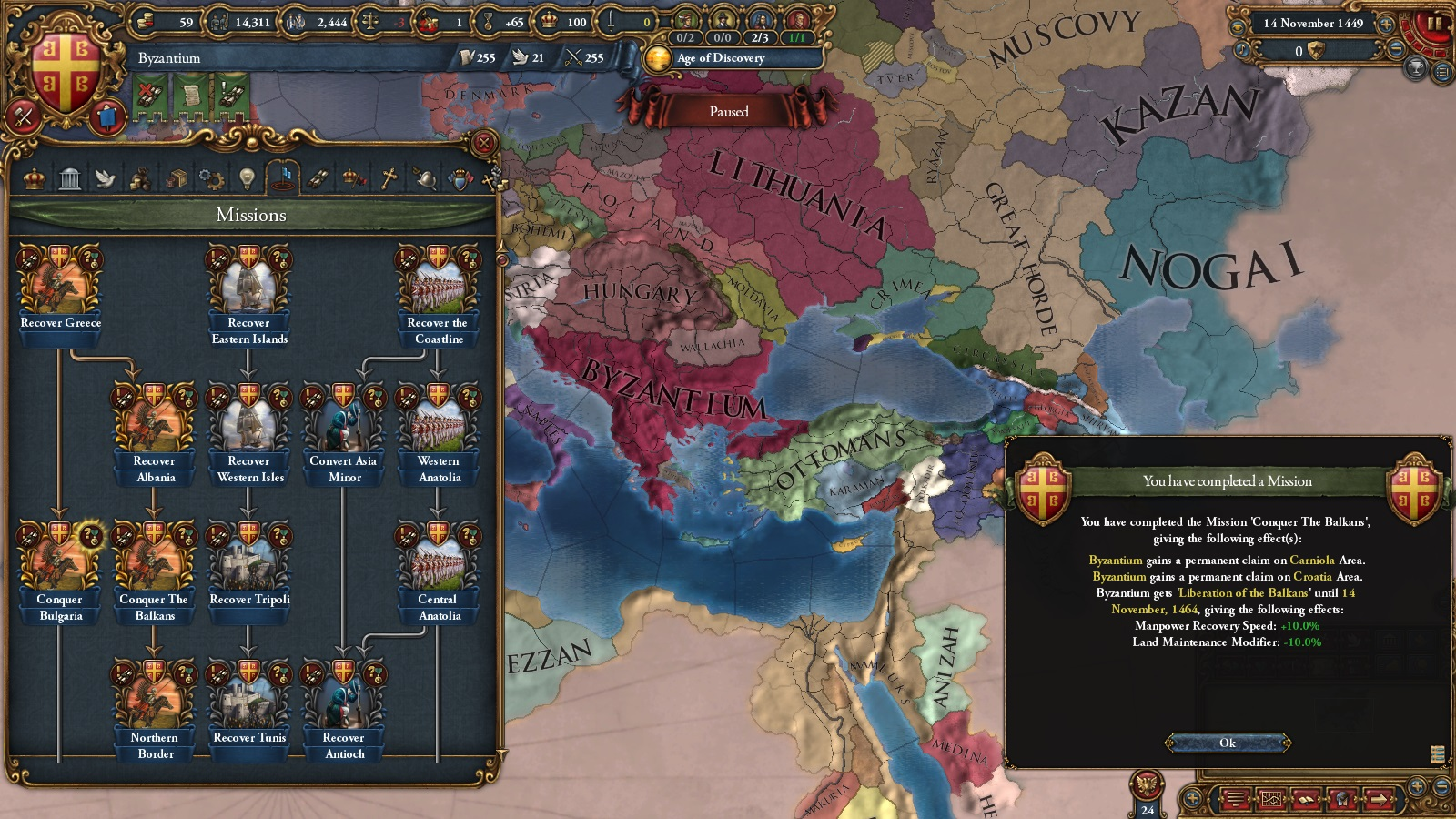 next europa universalis dlc will introduce anglicanism and new