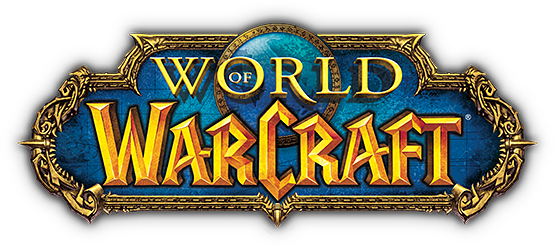 World Of Warcraft Rise Of Azshara Is Now Live And The Queen Of Tides