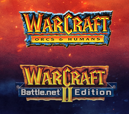 Warcraft And Warcraft II Now Available On GOG | Player One