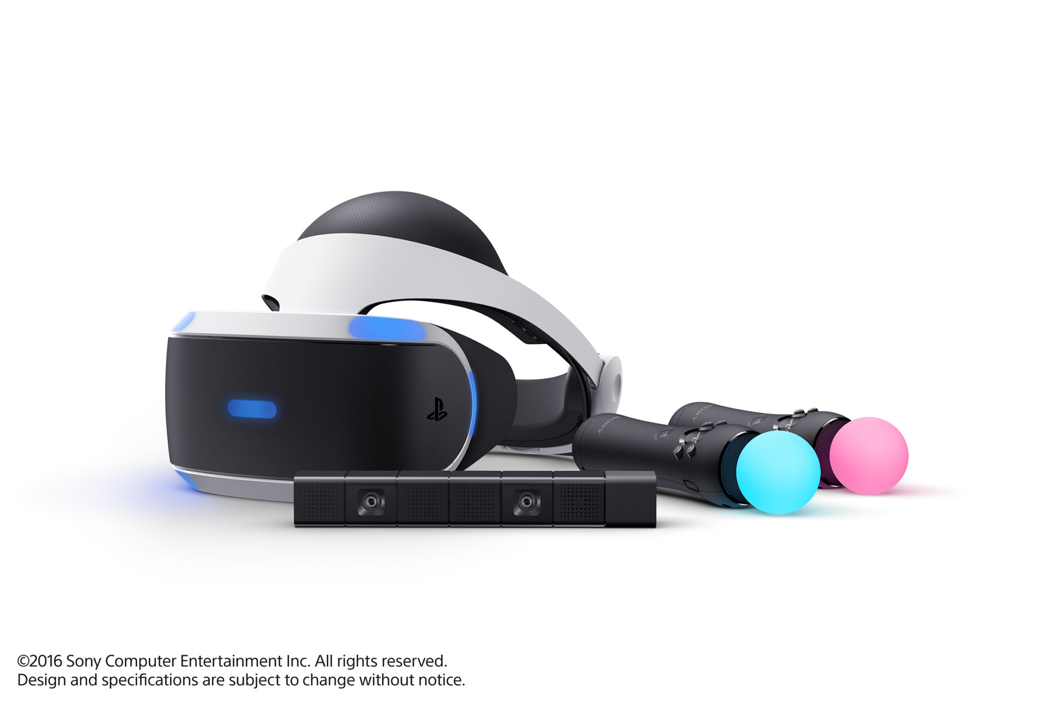 PlayStation VR Compatibility With The Upcoming PS5 Confirmed