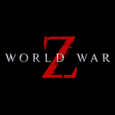 World War Z Releases Hotfix 1 06 For Players On PC | Player One