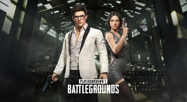 Pubg Survivor Pass 3 Wild Card Ends June 5 Player One