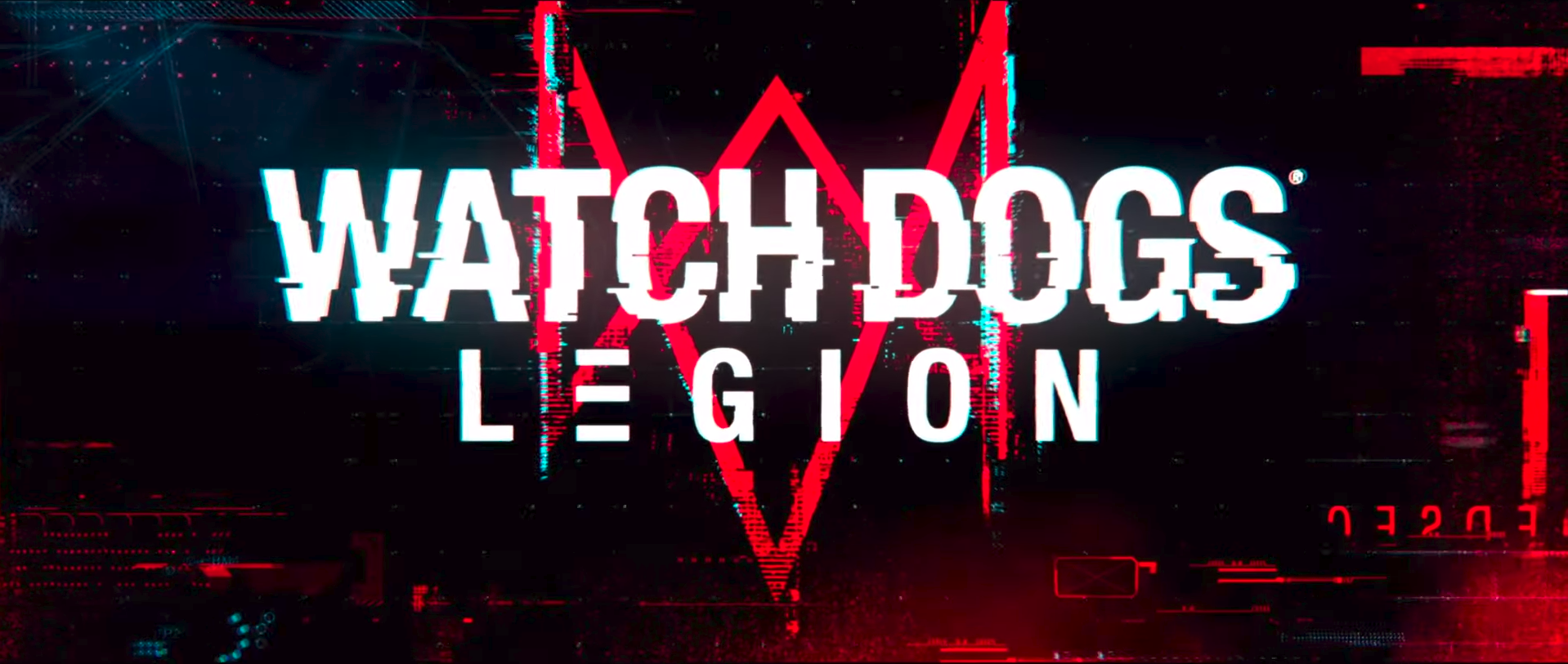 Watch Dogs Legion What Edition Should I Get Player One