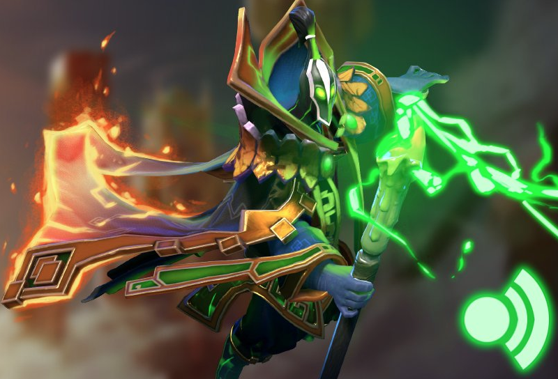 Ti9 roster – Technology Breaking News