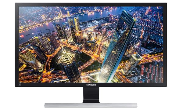 14 Best 4K Gaming Monitors Under $400 | Player One