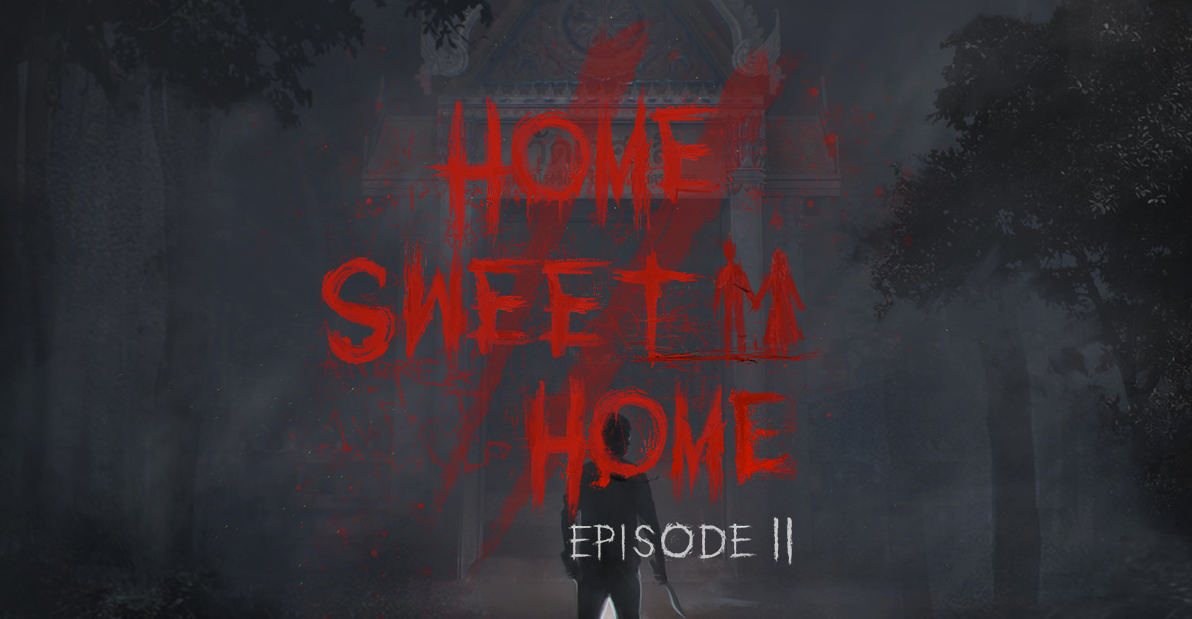Home Sweet Home Episode 2 Releases On PC Later This Year ...