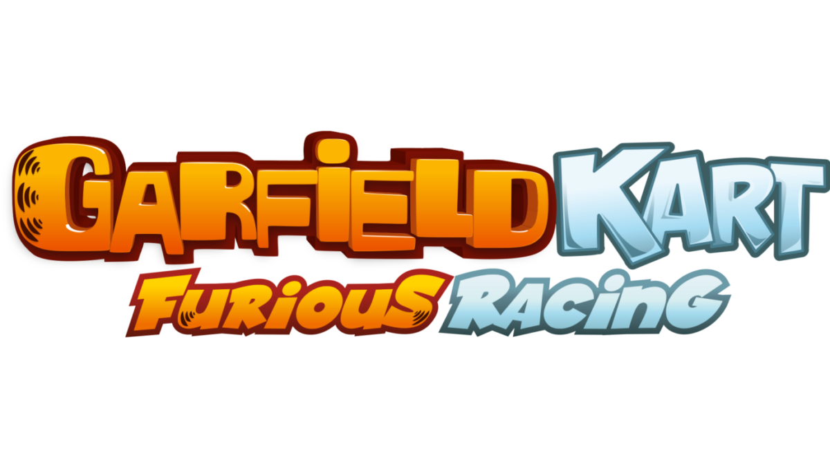 A Sequel For Garfield Kart Has Inexpicably Been Announced Player One