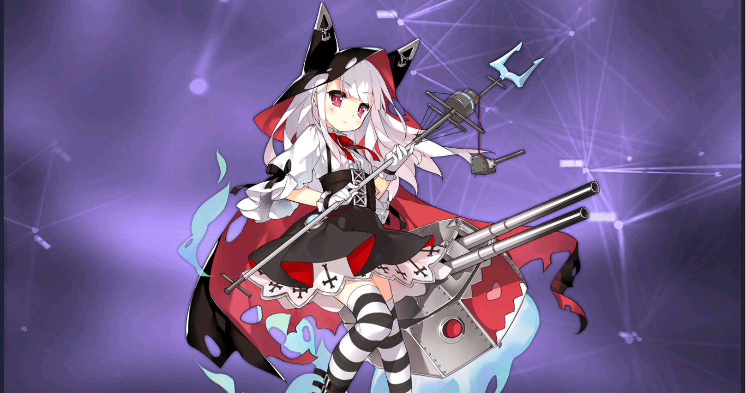 Azur Lane Low Level Farming Guide Stock Up On Materials And Resources With This Low Cost Grinding Fleet Player One