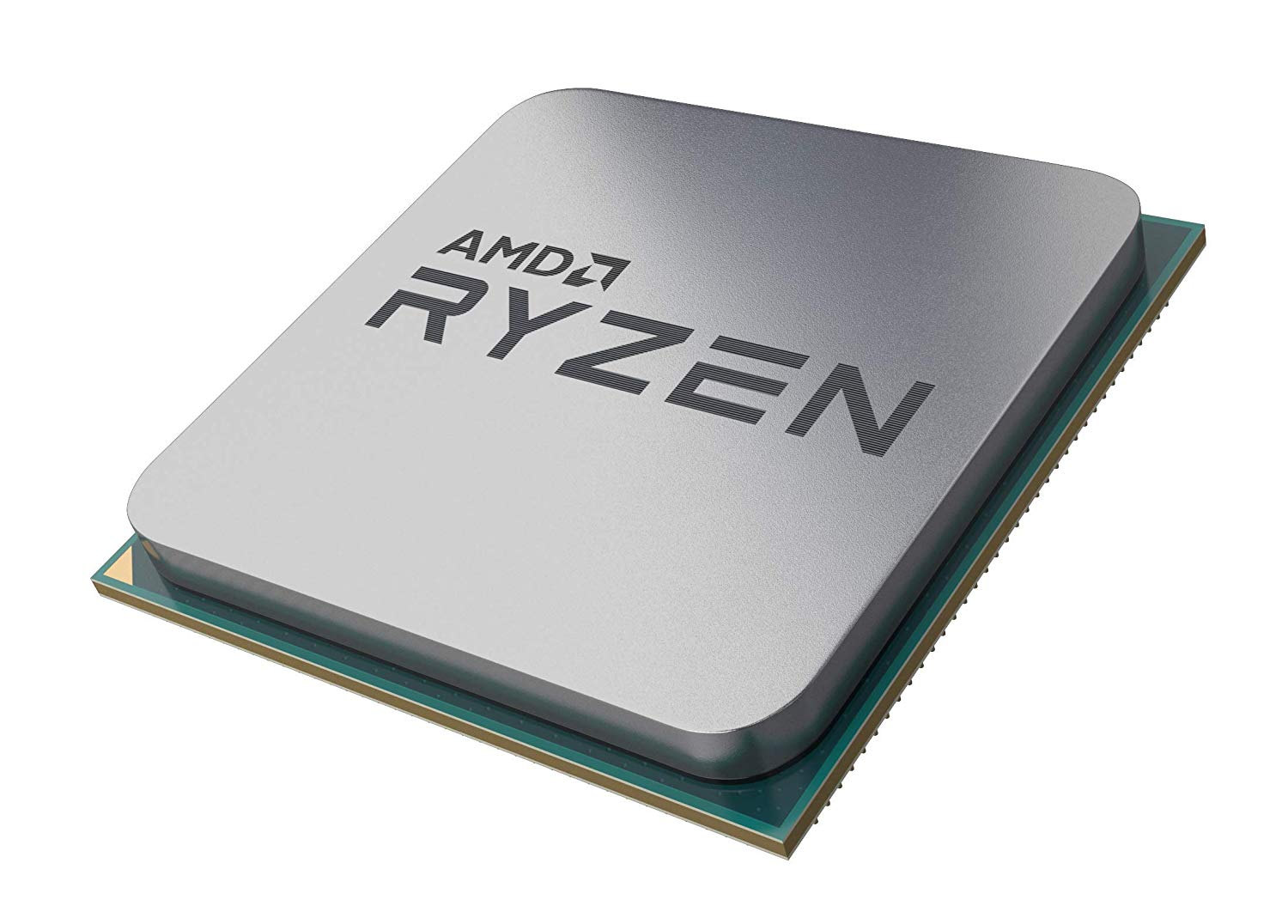 How To Build A Budget Amd Gaming Pc In 2020 Player One