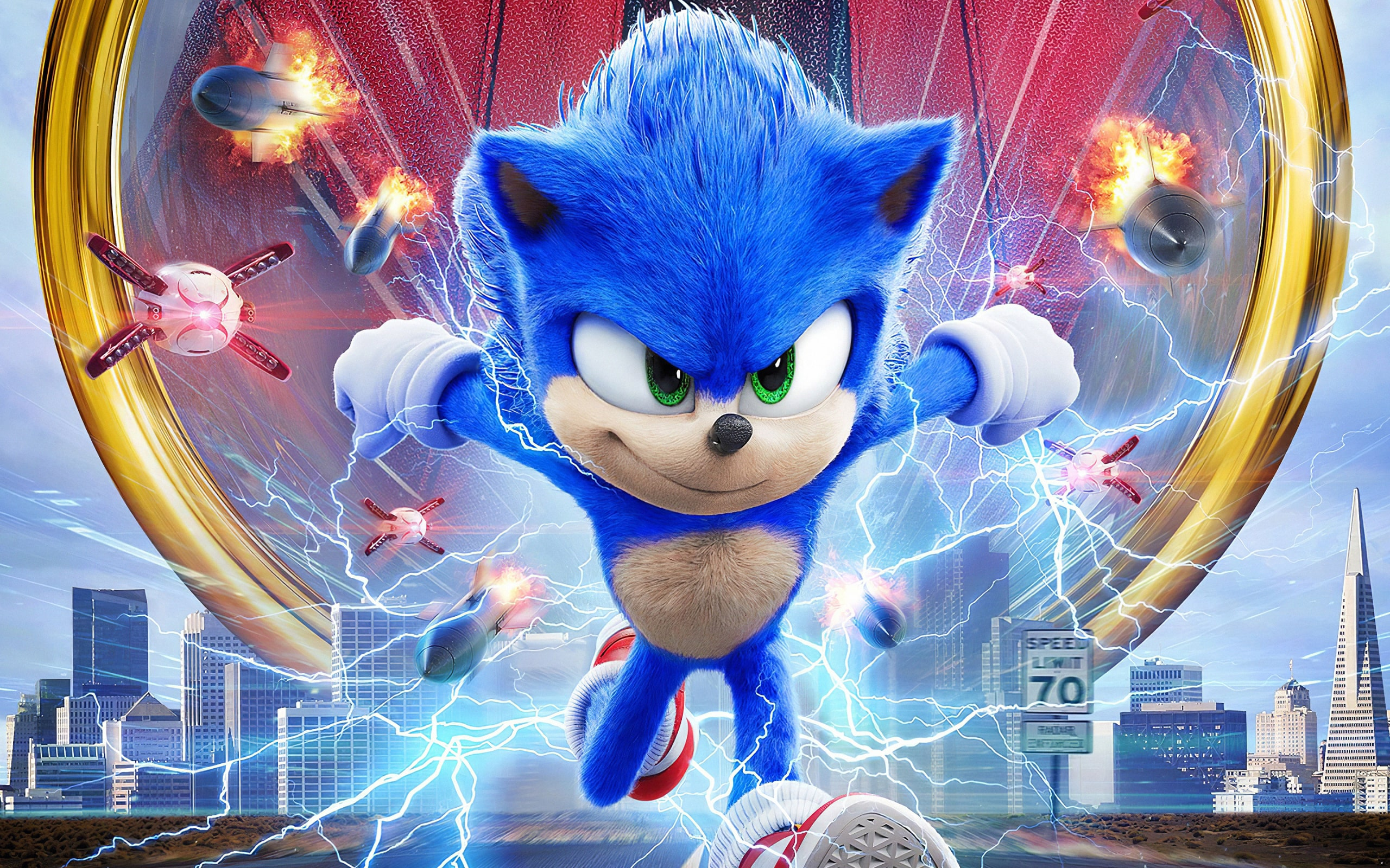 6 Of The Best Sonic The Hedgehog Collectibles Every Fan Must Own Player One