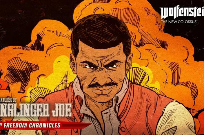adventures-of-gunslinger-joe-review