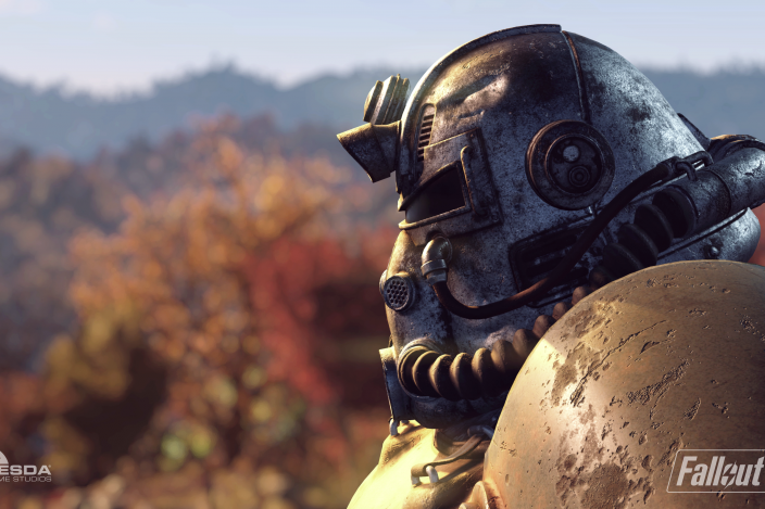 fallout-76-2019-dlc-roadmap-expansion-update