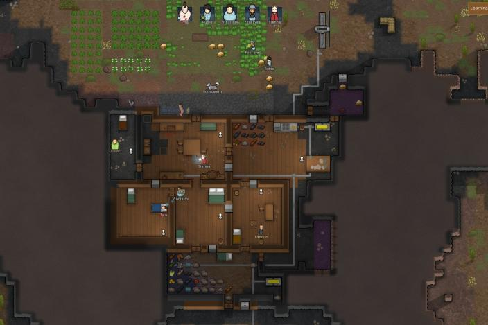 rimworld-review-10-rock-paper-shotgun