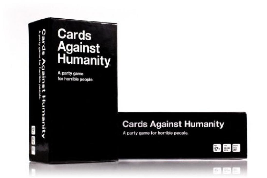 cards-against-humanity-promo