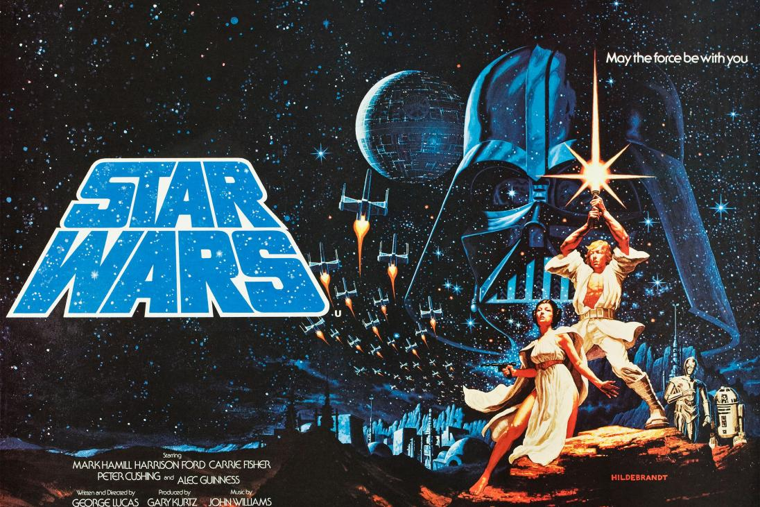 star-wars-a-quad-poster-m
