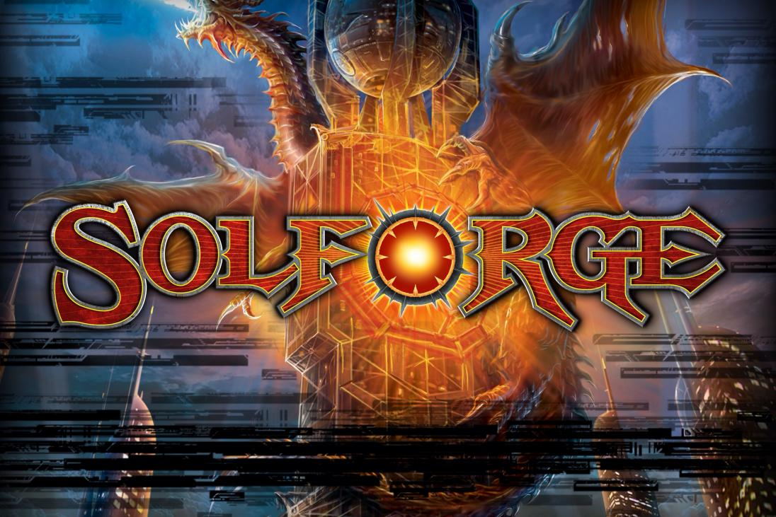 solforge-magic-the-gathering-justin-gary