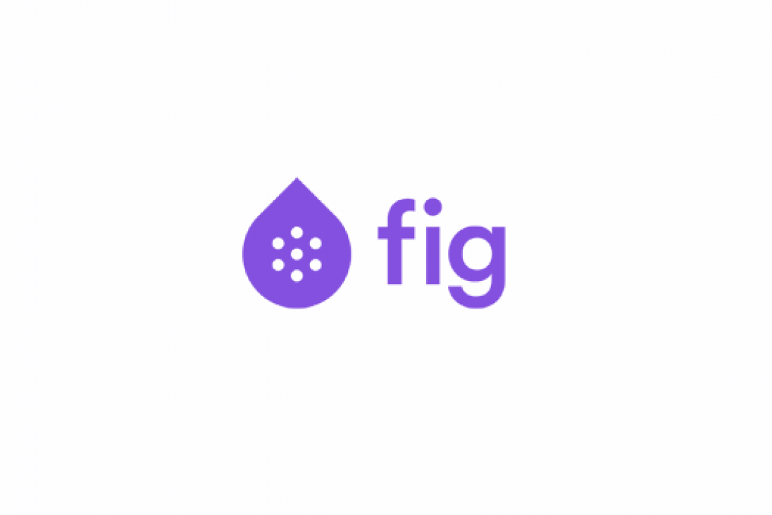 fig-feature