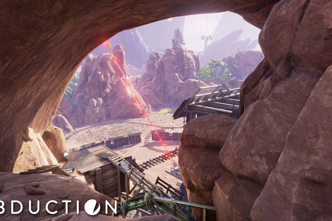 obduction-interview