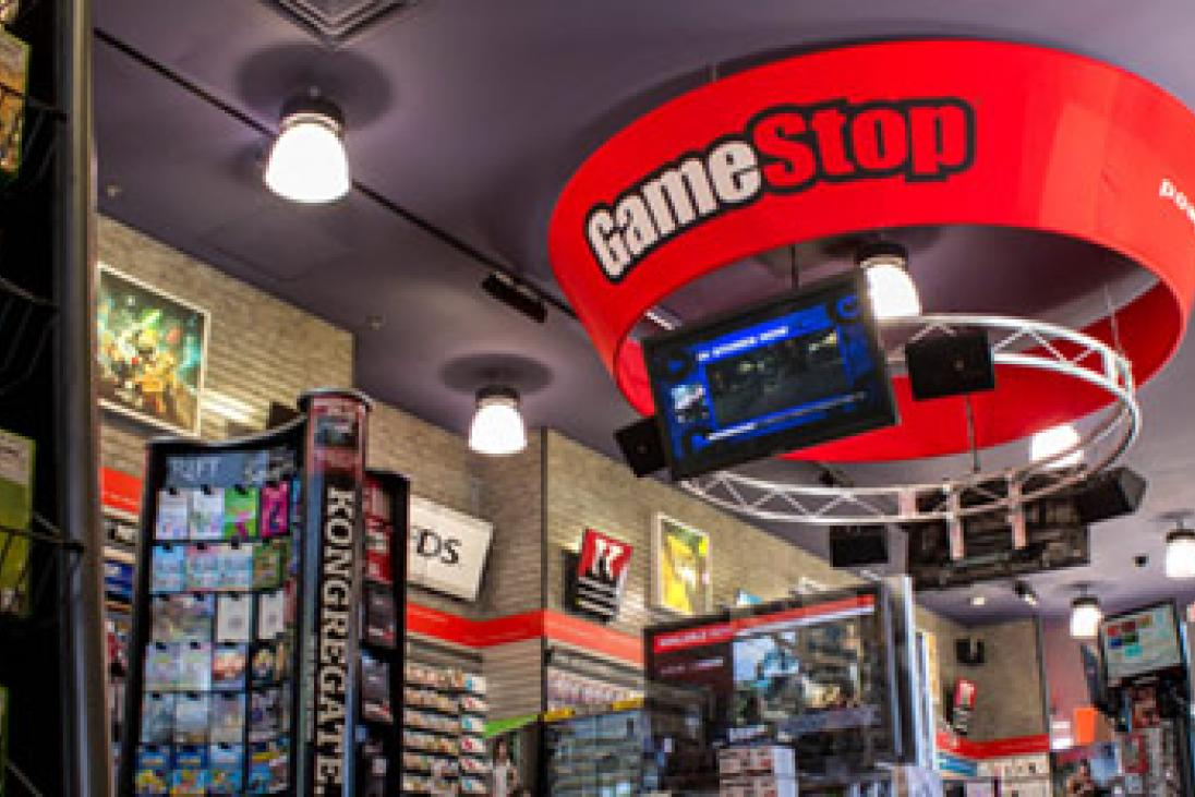 gamestop-board-games