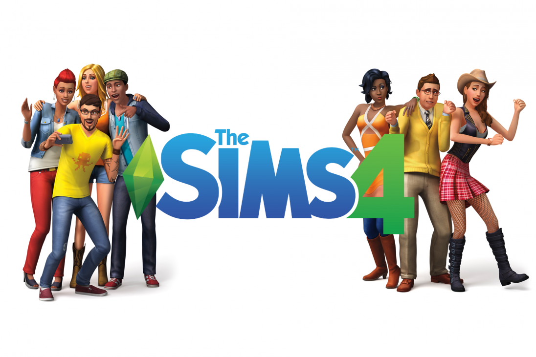 Sims 4 Console Producer Goes Deep On Direct Vs  Indirect Control