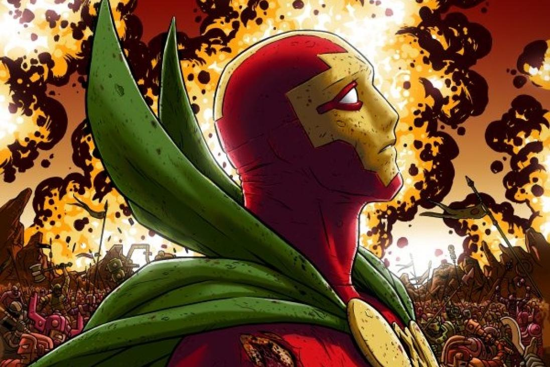 Mister-Miracle-Cv2