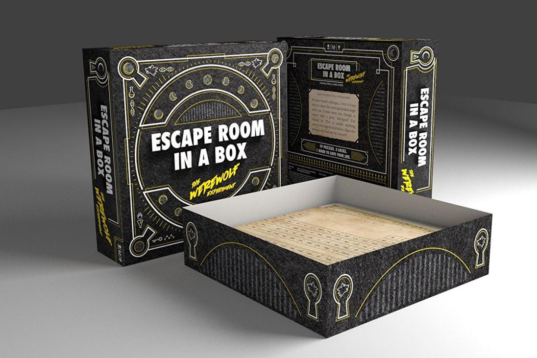 escape-room-box-oc-header