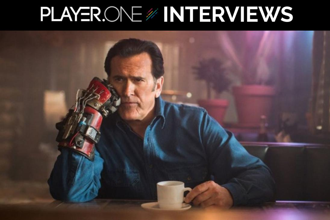 bruce_campbell_interview