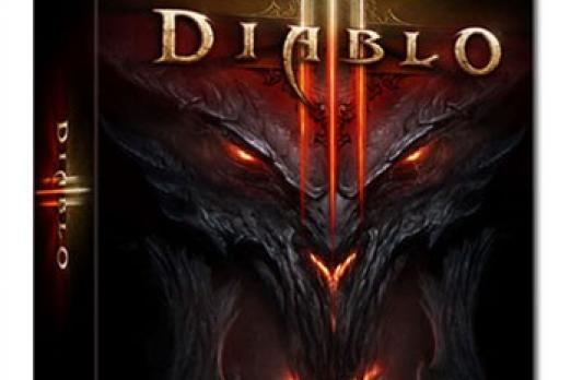 Diablo 3 PvP coming soon.