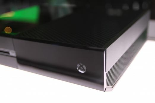 Xbox One Games Won't Install? This Launch Issue Fix Should Help