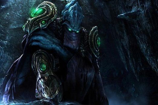 starcraft 2 legacy of the void release date protoss 2015