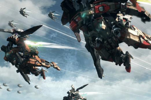 Xenoblade chronicles x release date will the game be accessible to xenoblade chronicles x and the super gamer gumiabroncs Image collections