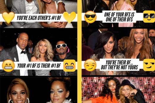 What Do Snapchat Emojis & Numbers Mean? Confusing New Icon Meanings explained guide list