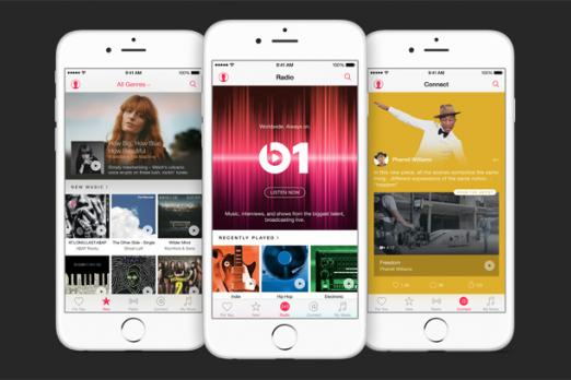 Apple Music Problems: How To Fix Issues With Syncing