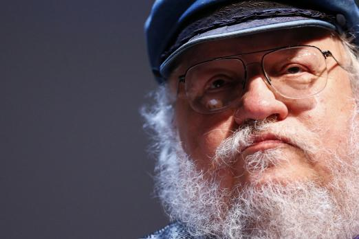 GEORGE-R-R-MARTIN_winds_of_winter