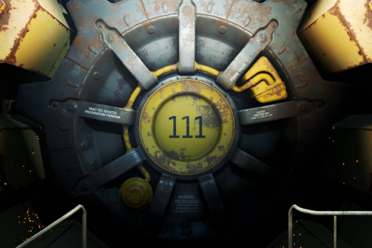 Vault_111-fallout-4-facts