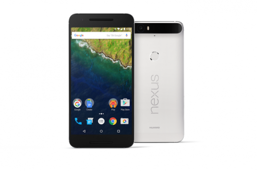 New Nexus 6P Release Date Coming? Benchmark Reveals 2015 ...