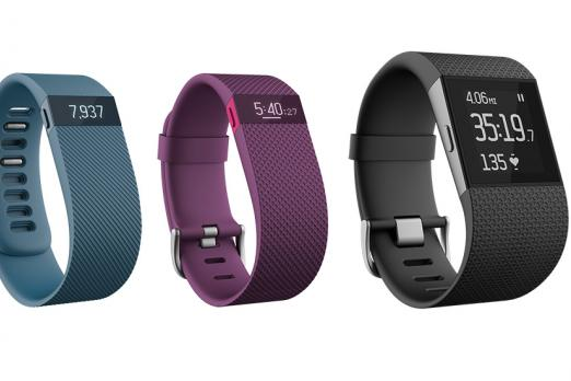 Hackers Hit Fitbit With Warranty Fraud Attacks Using Hijacked