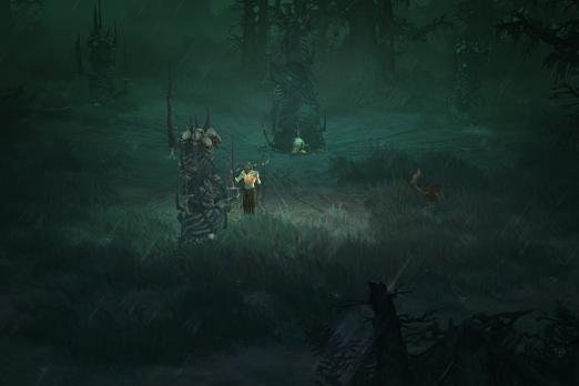 Diablo 3' Patch 2 4 0 Release Date And Season Five Both