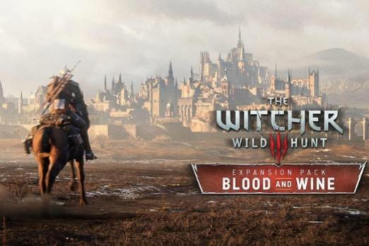the-witcher-3-blood-and-wine-info