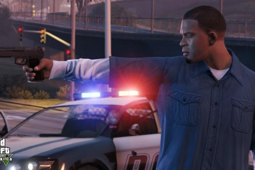 GTA 5' Single Player DLC Rumors: Trevor, Michael, And Franklin Could