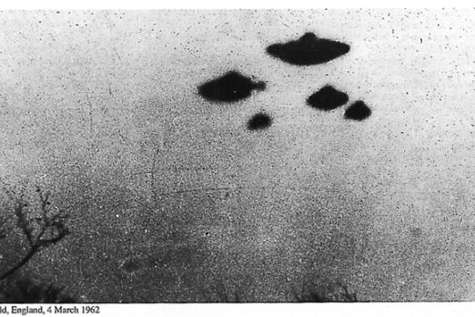 UFO-sightings-2016-CIA