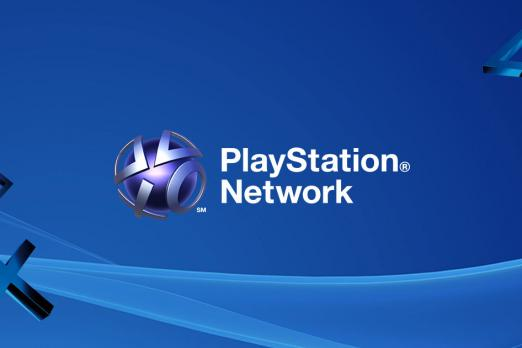 Sony Sending Out Survey for PSN Change Name Feature