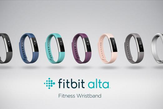 how to play music from fitbit blaze
